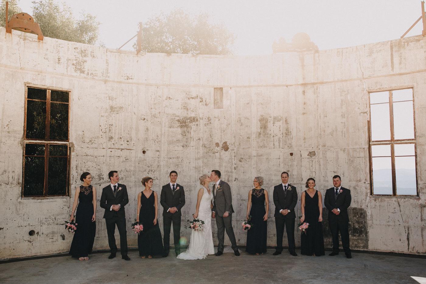 canberra-wedding-ej_071(7631).jpg