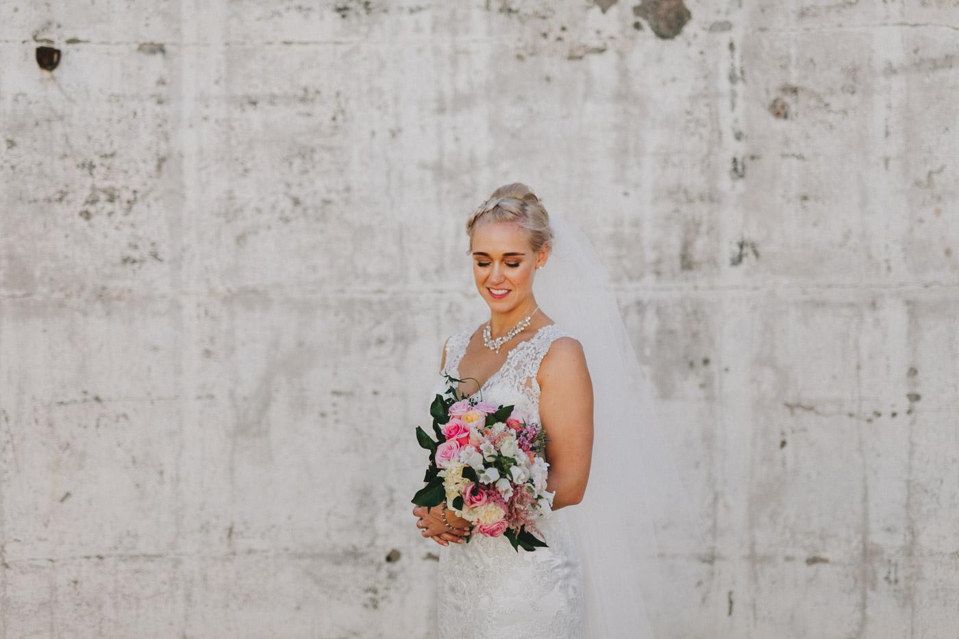 canberra-wedding-ej_073(2723).jpg