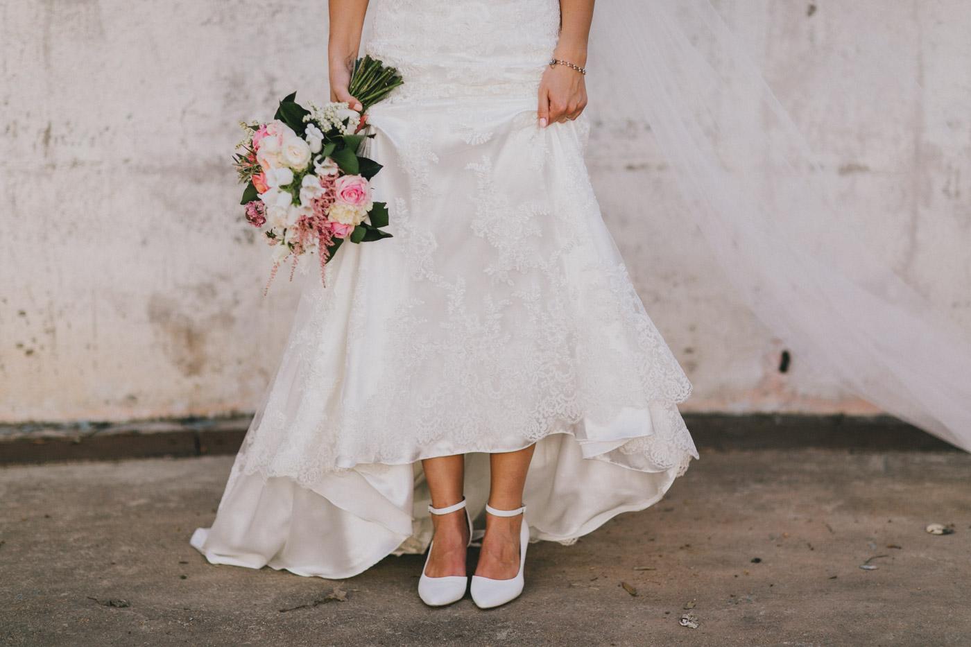 canberra-wedding-ej_072(7542).jpg