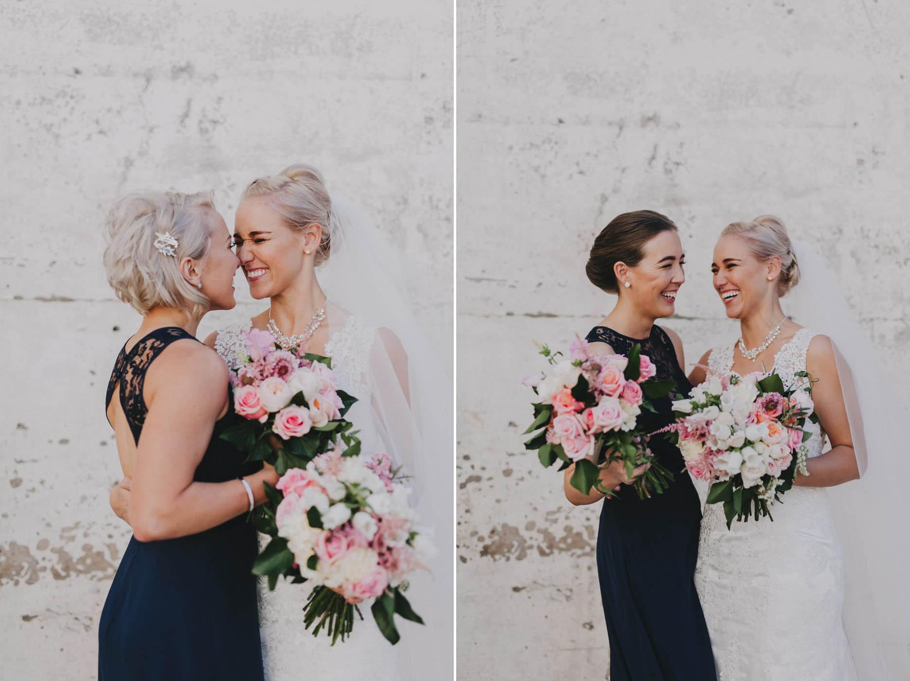 canberra-wedding-ej_074(2850)2.jpg