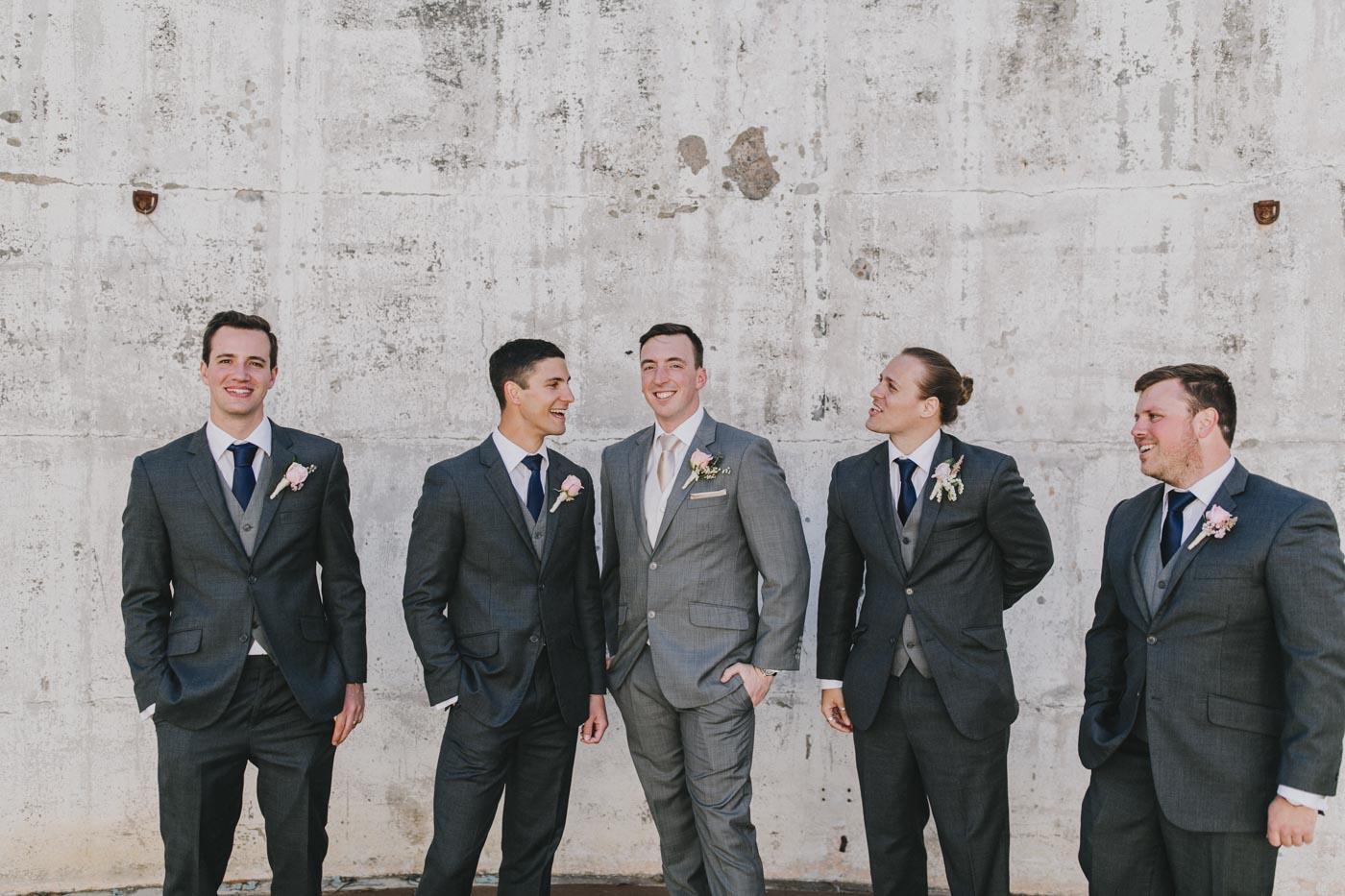 canberra-wedding-ej_078(7685).jpg