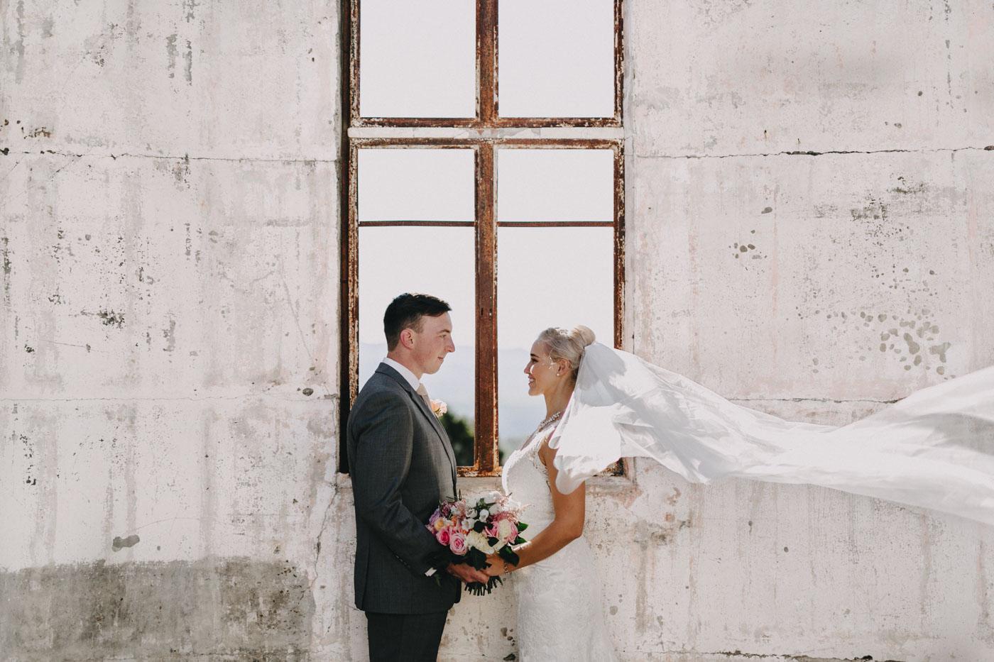 canberra-wedding-ej_080(7816).jpg