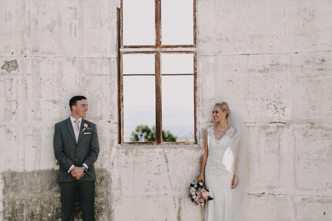 canberra-wedding-ej_079(7772).jpg
