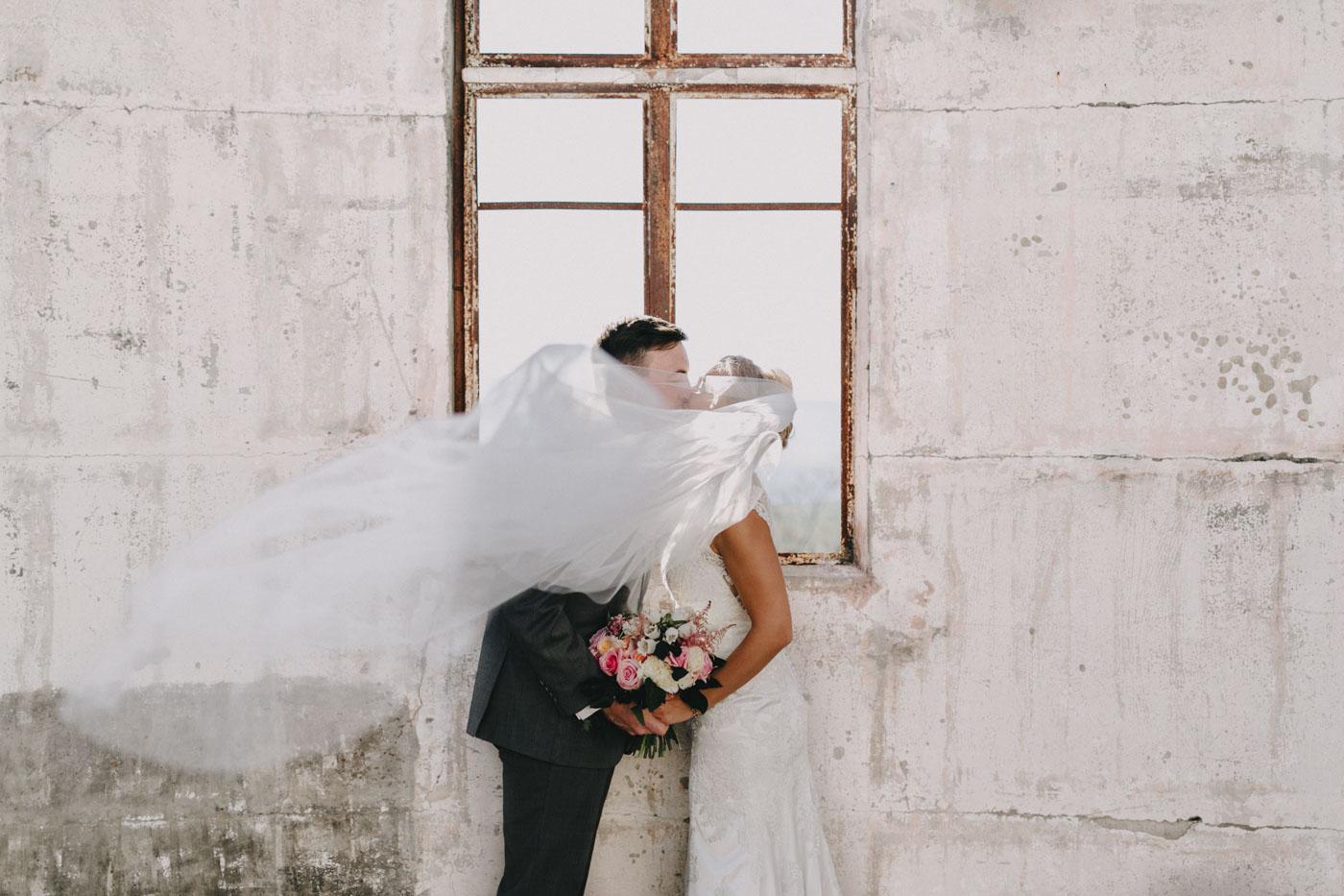 canberra-wedding-ej_081(7841).jpg