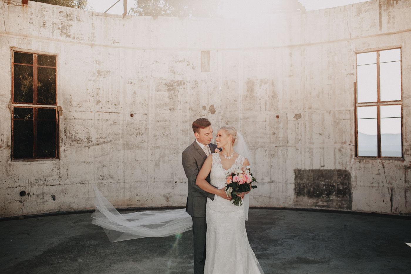 canberra-wedding-ej_083(2964).jpg