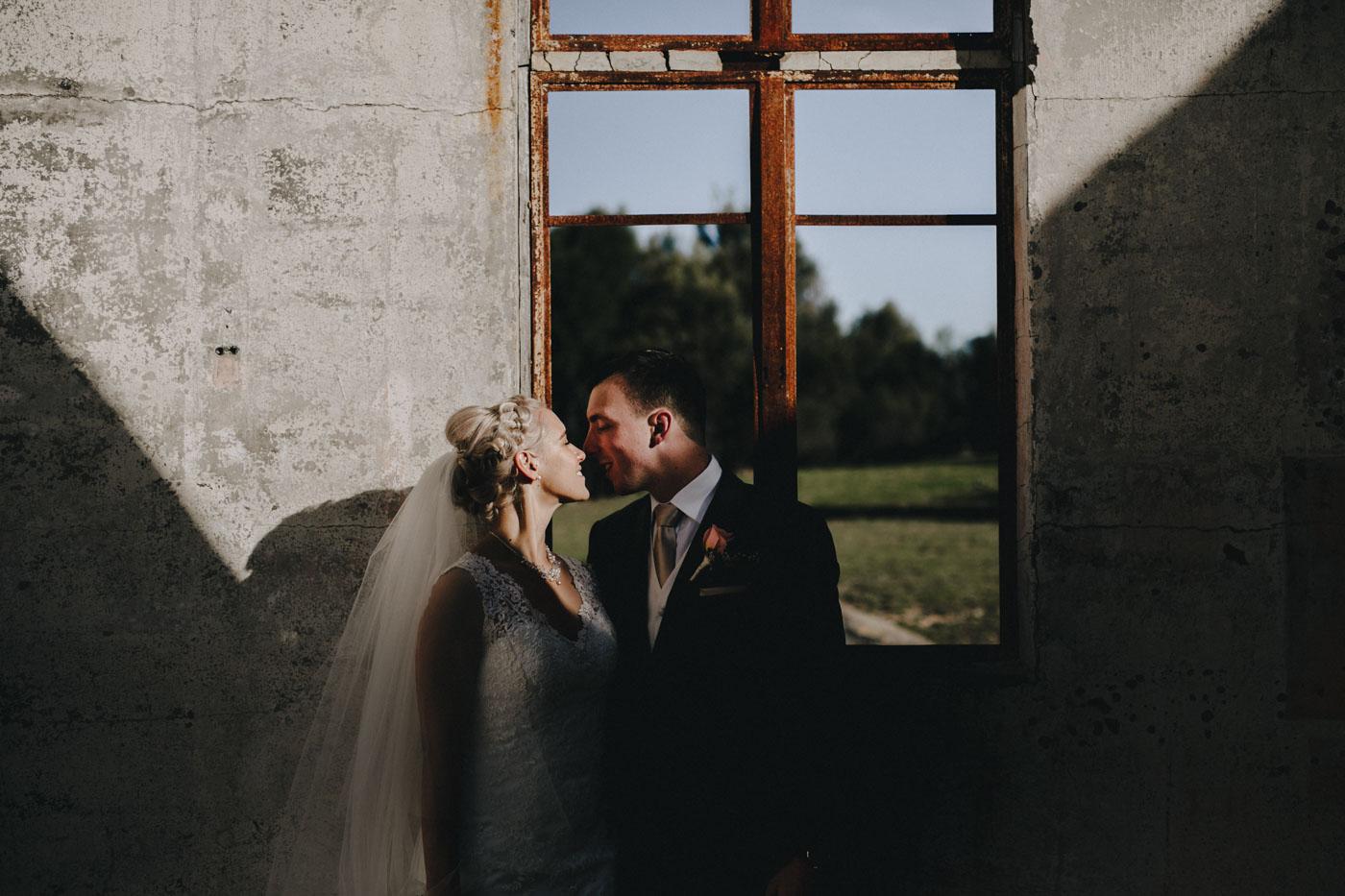 canberra-wedding-ej_082(7933).jpg