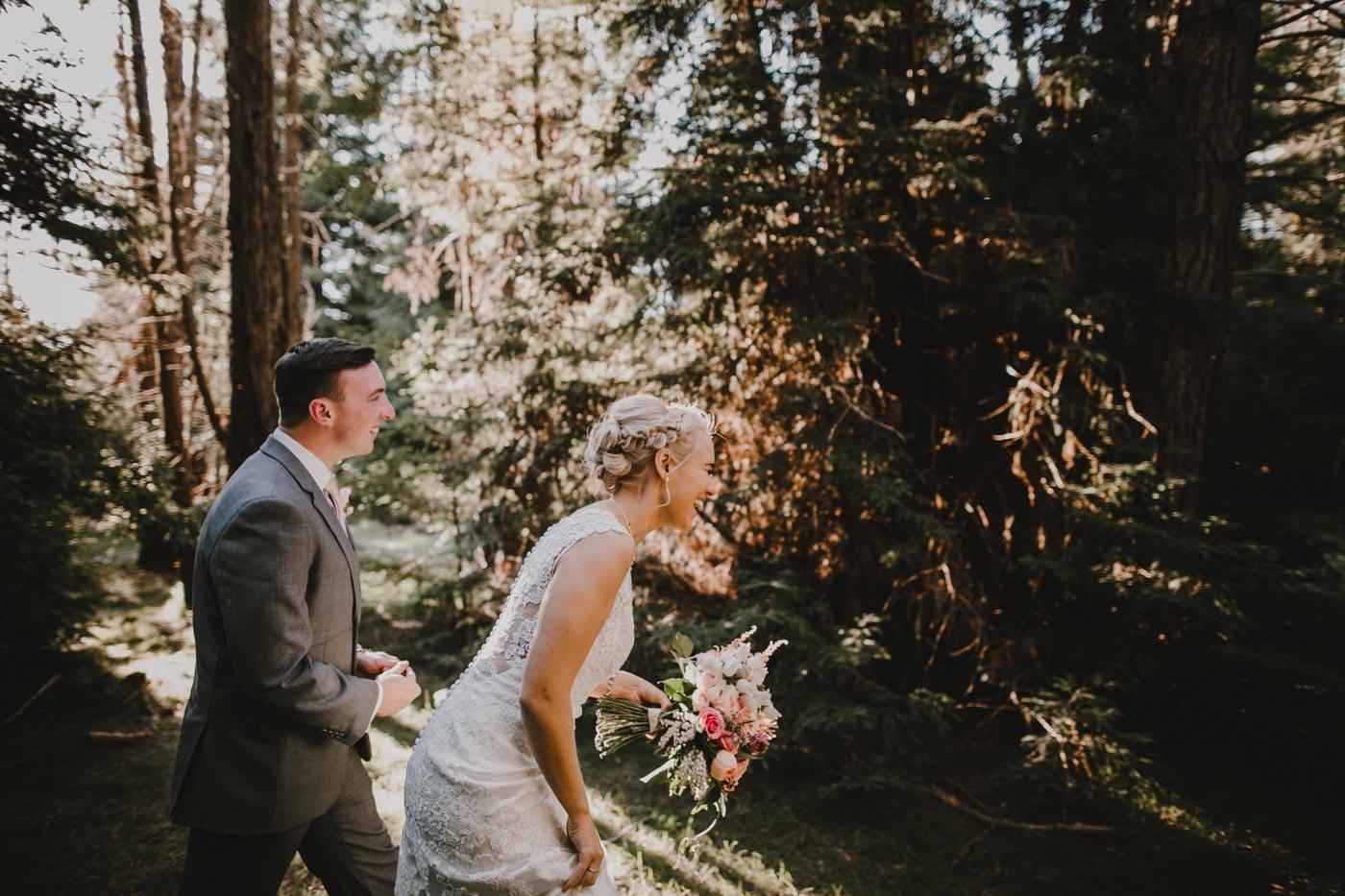canberra-wedding-ej_086(8056).jpg