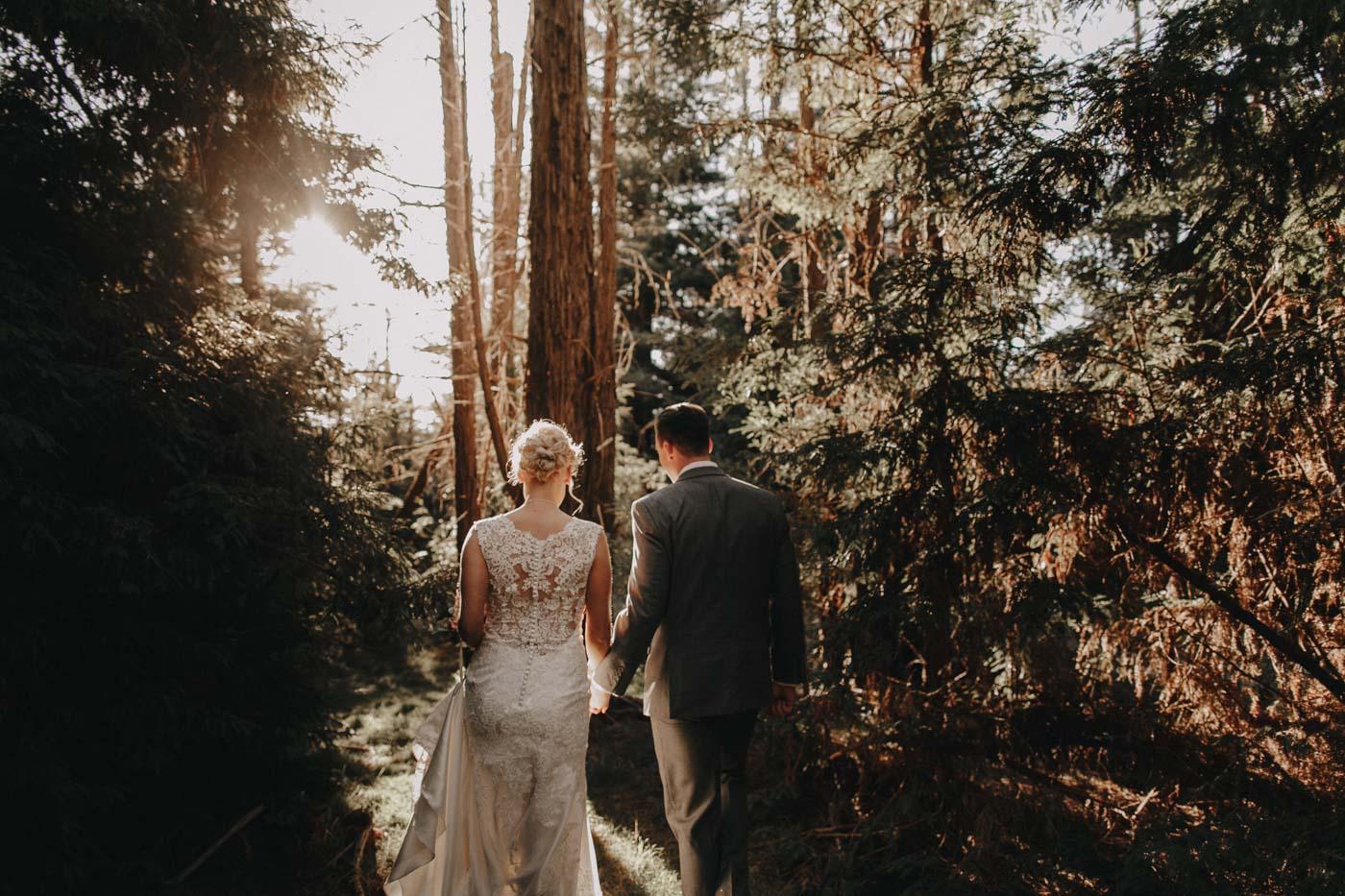 canberra-wedding-ej_087(8068).jpg
