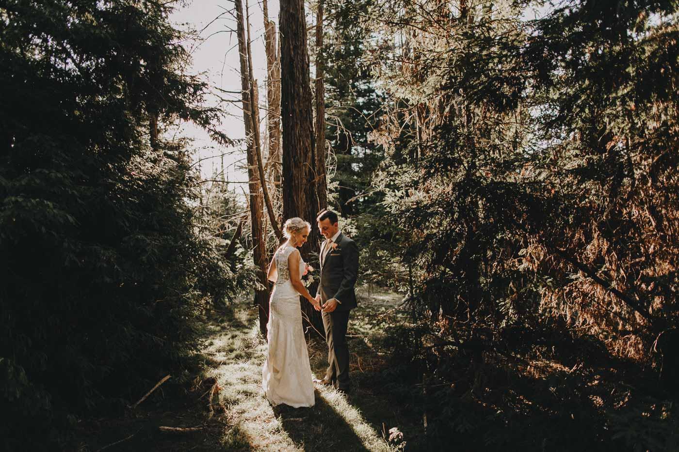 canberra-wedding-ej_088(8073).jpg