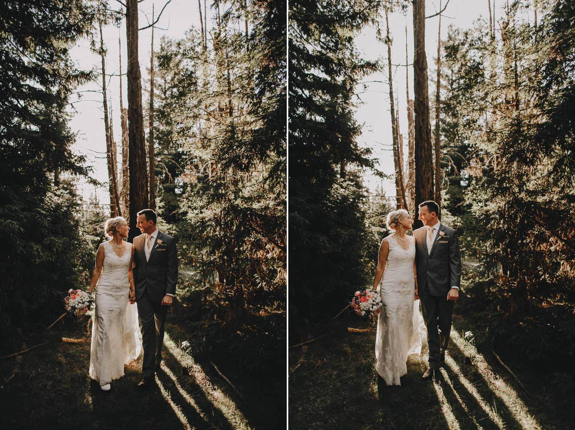 canberra-wedding-ej_089(8083)2.jpg