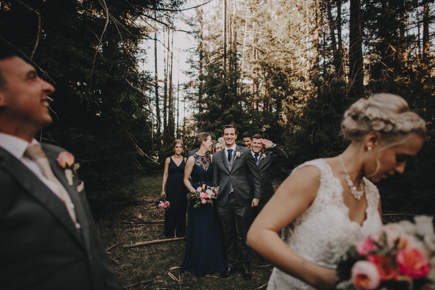 canberra-wedding-ej_092(8095).jpg