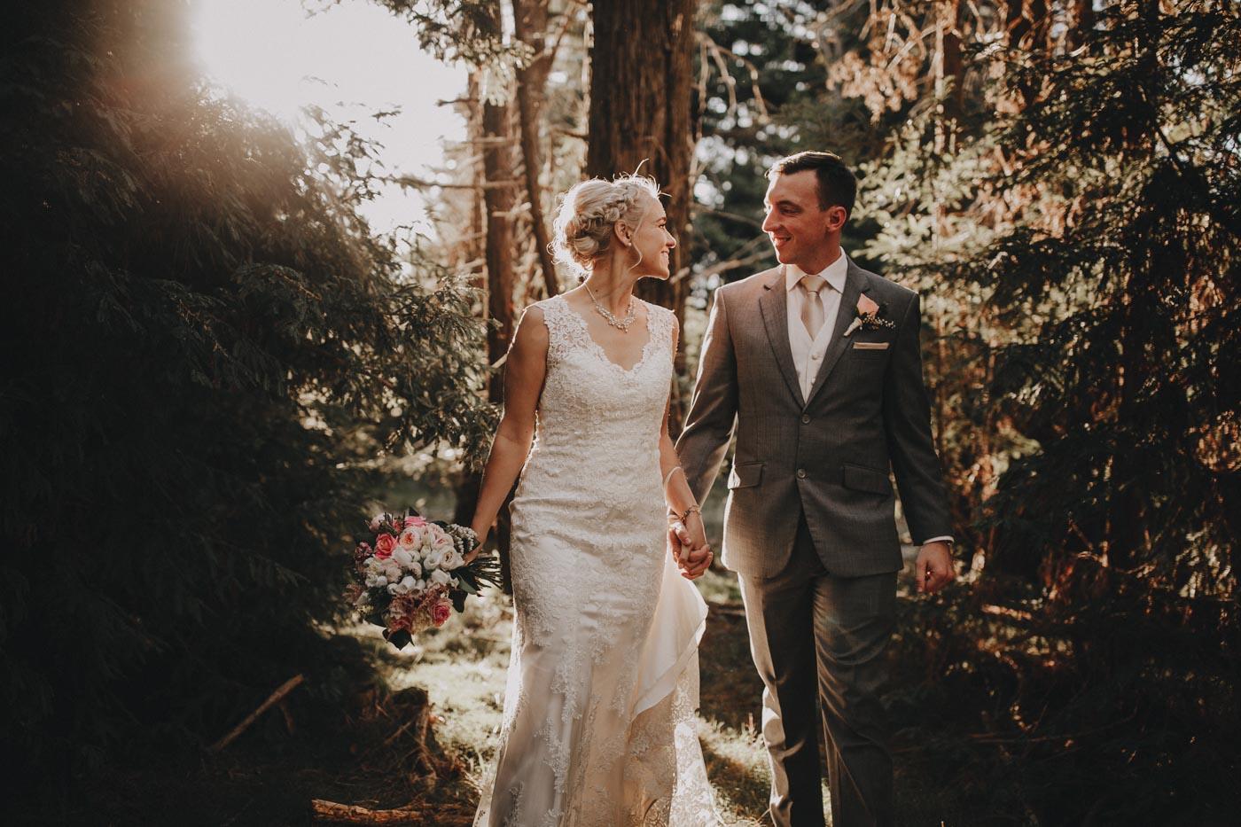canberra-wedding-ej_091(3067).jpg