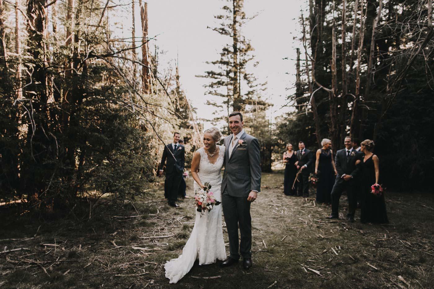 canberra-wedding-ej_093(8130).jpg
