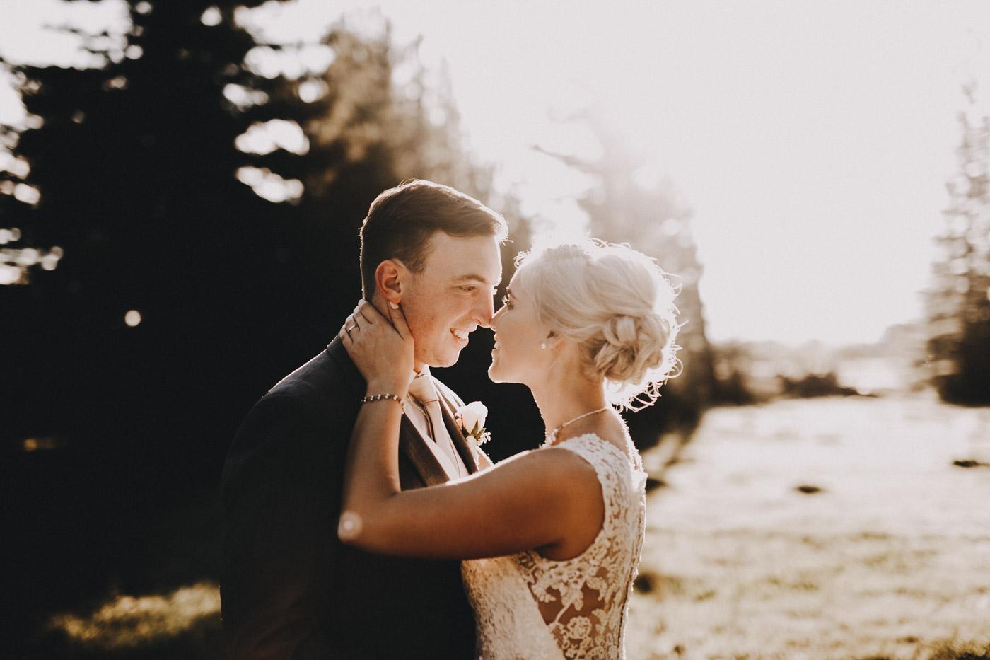 canberra-wedding-ej_095(8253).jpg