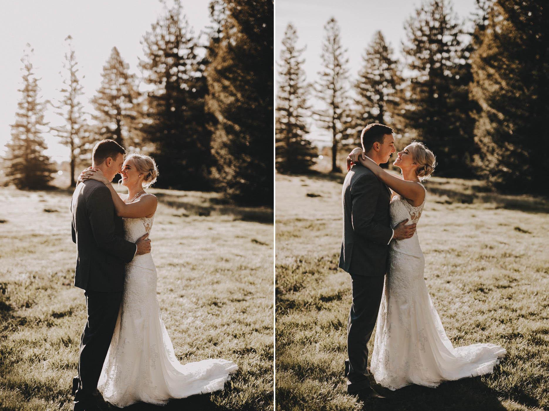 canberra-wedding-ej_096(8277)2.jpg