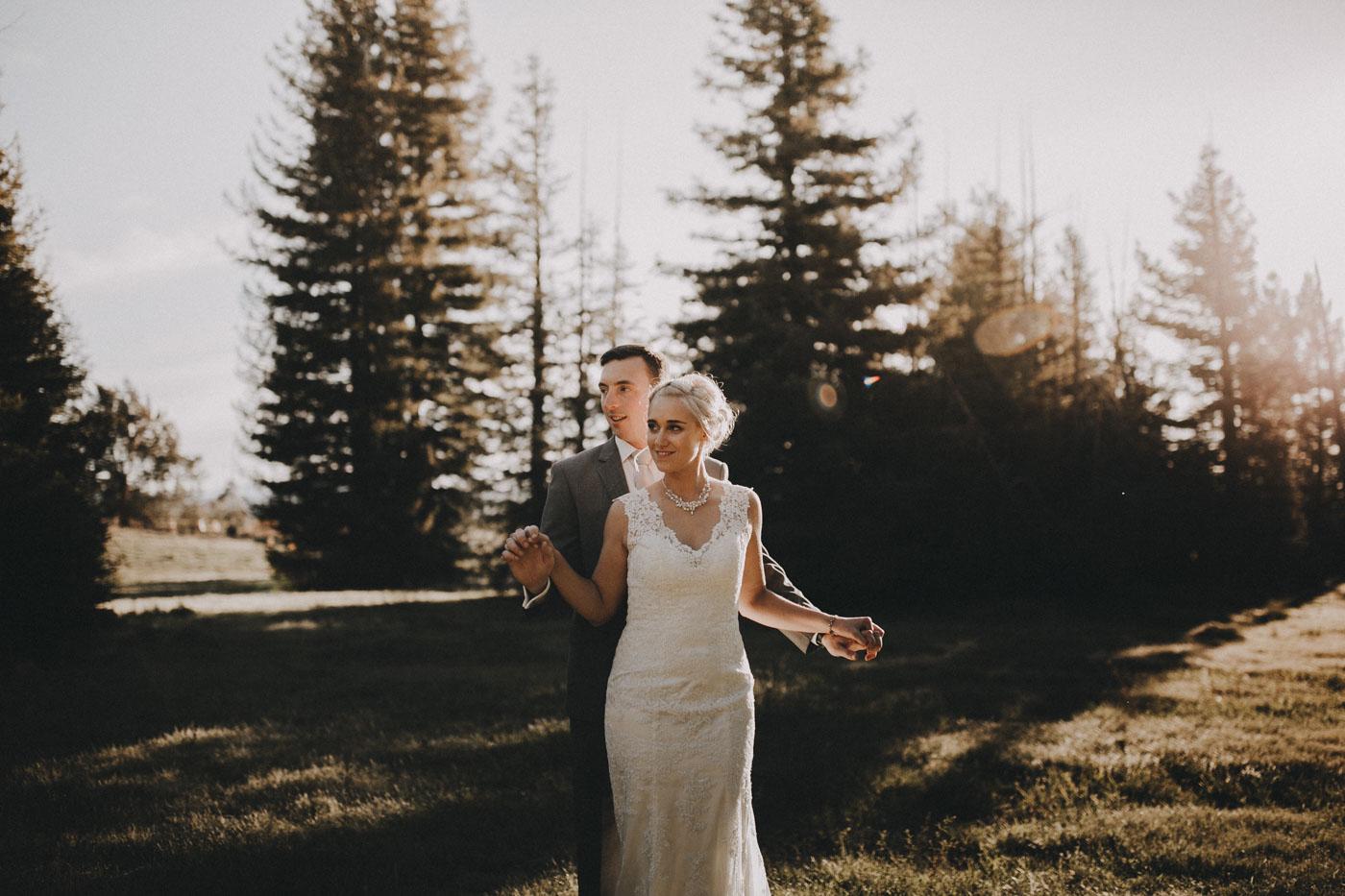canberra-wedding-ej_098().jpg