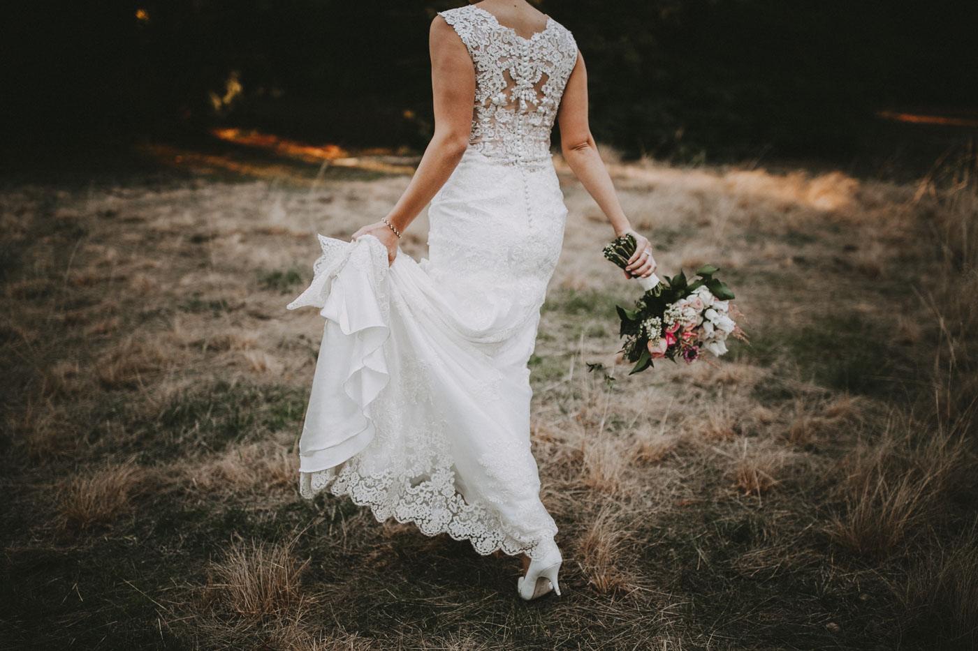 canberra-wedding-ej_100(3208).jpg