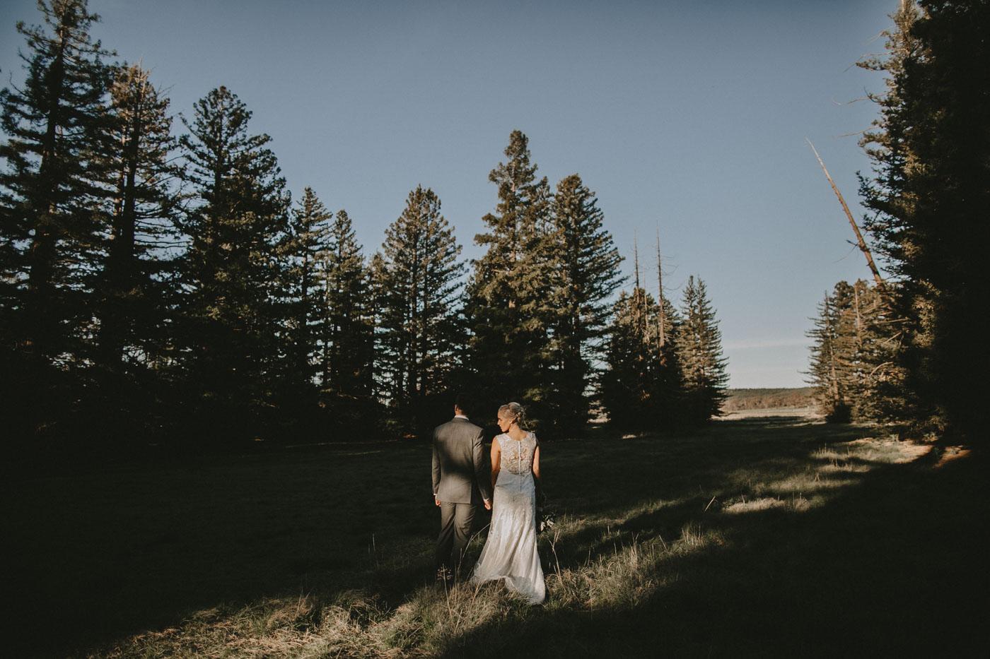 canberra-wedding-ej_101(8426).jpg