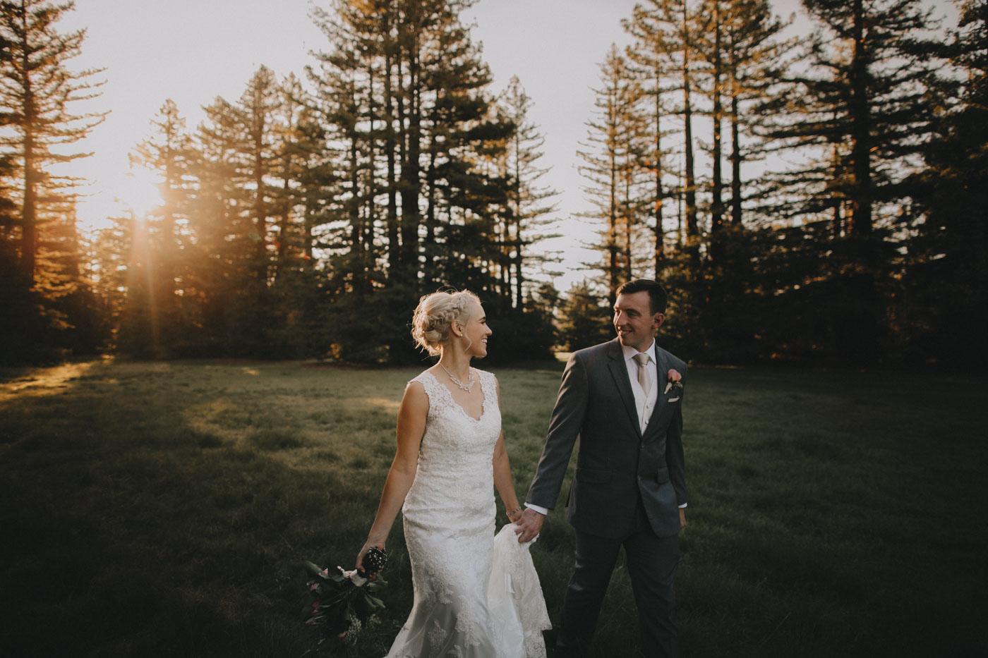 canberra-wedding-ej_102(8455).jpg