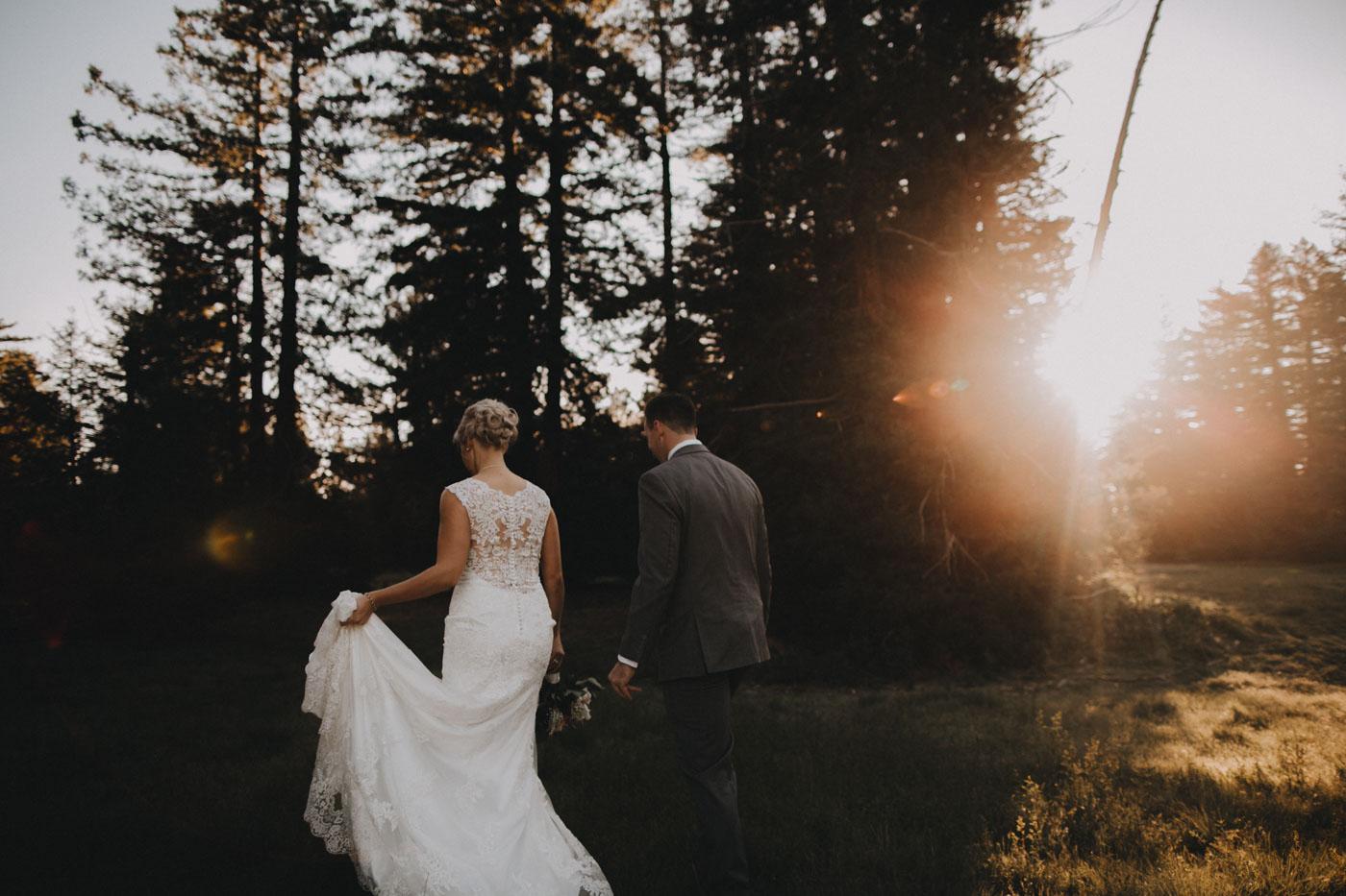 canberra-wedding-ej_103(8461).jpg