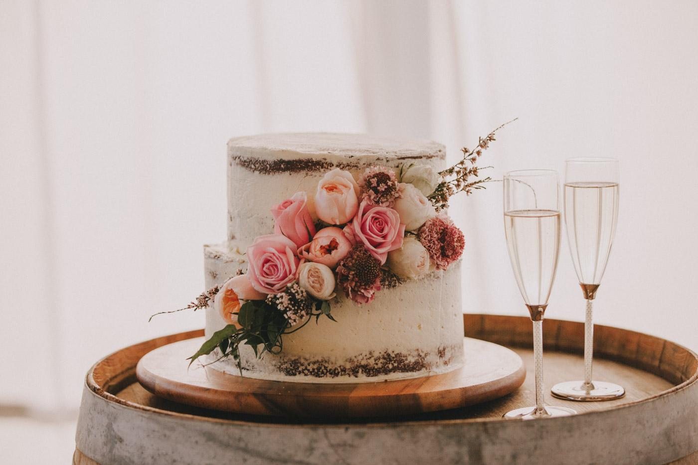 canberra-wedding-ej_109(3339).jpg