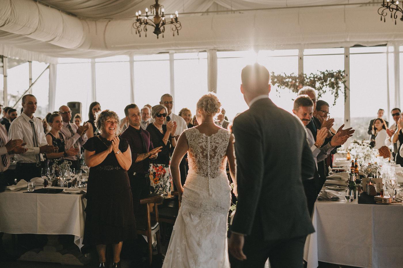 canberra-wedding-ej_110(8648).jpg