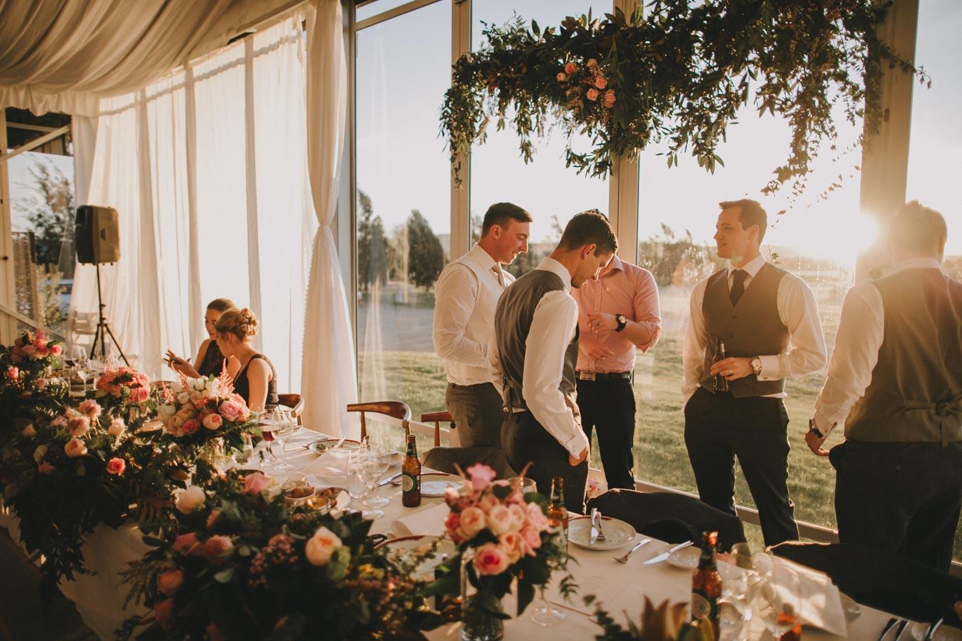 canberra-wedding-ej_112(8836).jpg