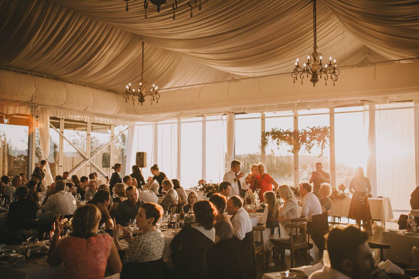 canberra-wedding-ej_113(8844).jpg