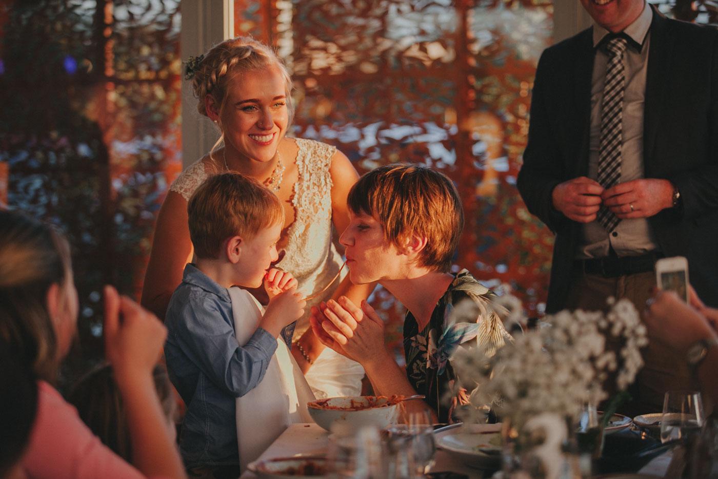 canberra-wedding-ej_114(3415).jpg