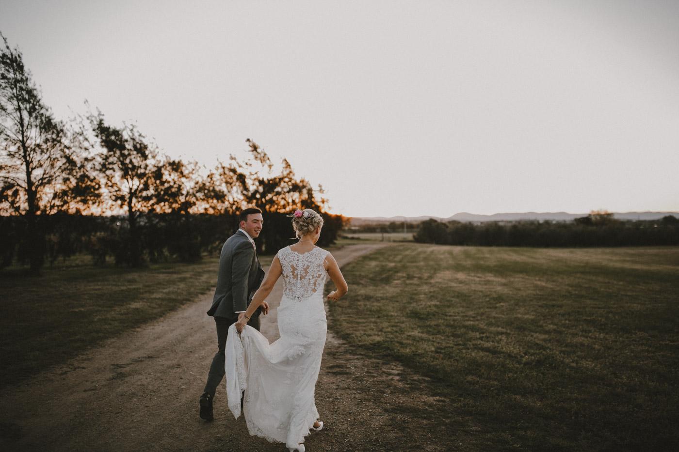 canberra-wedding-ej_115(8894).jpg