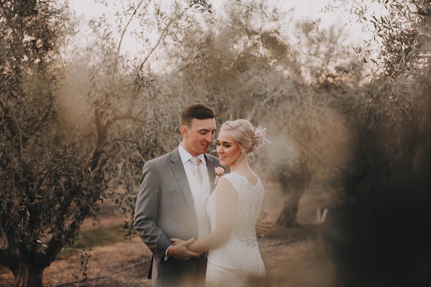 canberra-wedding-ej_117(3436).jpg