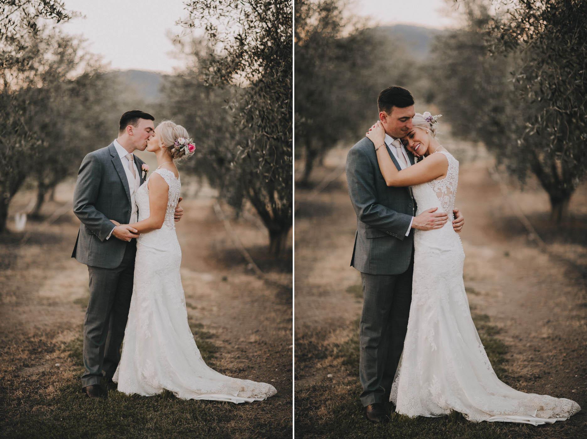 canberra-wedding-ej_118(8954)2.jpg