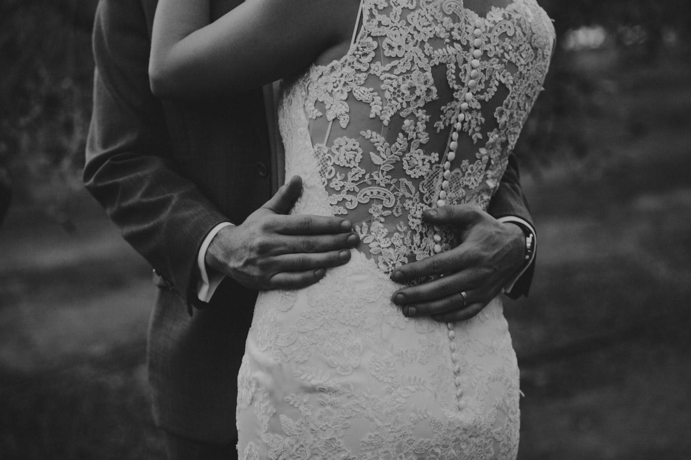 canberra-wedding-ej_122(3458).jpg