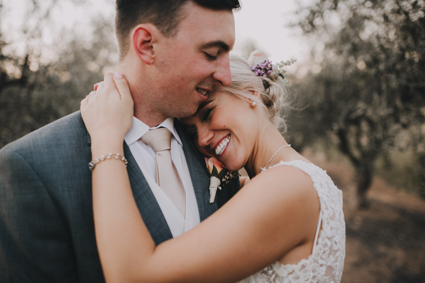 canberra-wedding-ej_123(9008).jpg