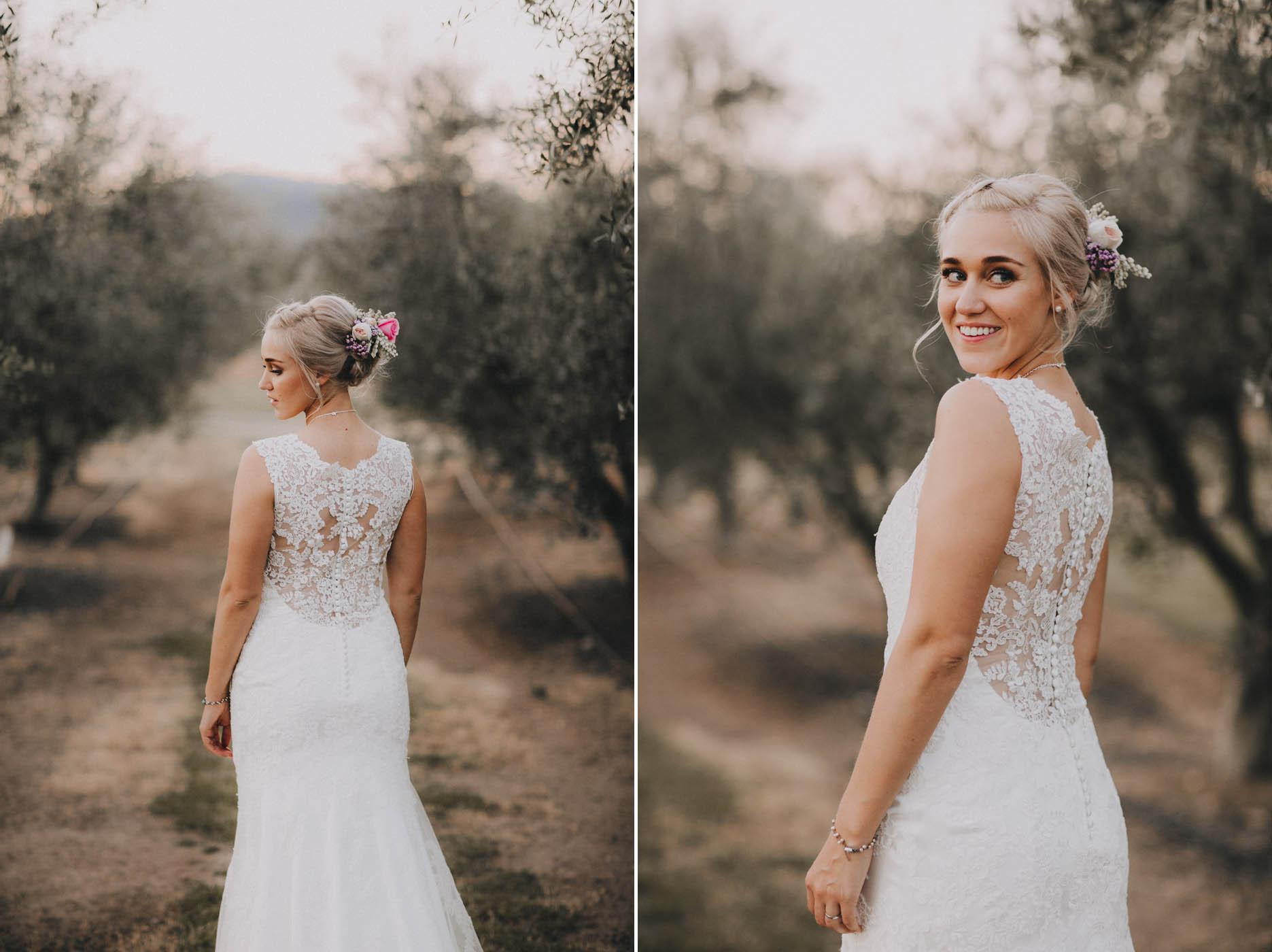 canberra-wedding-ej_124(2).jpg