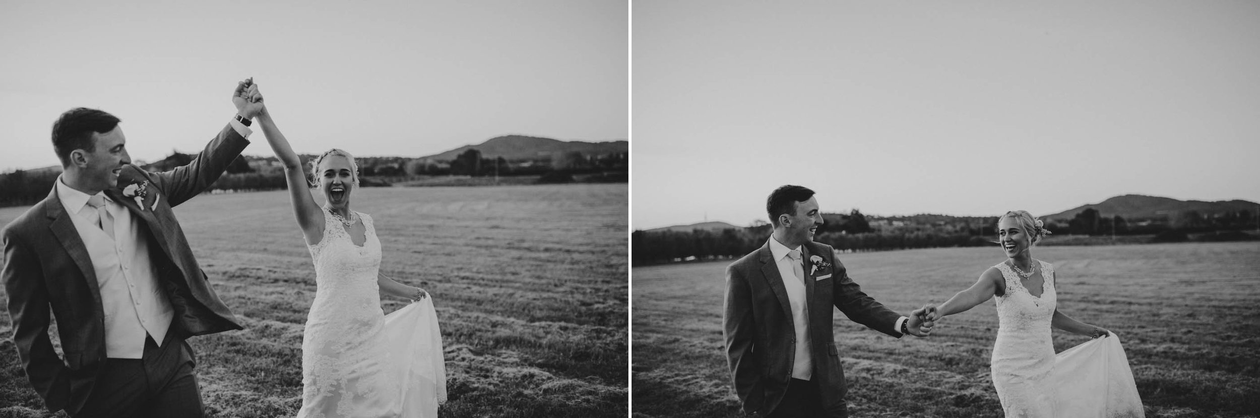 canberra-wedding-ej_128(9118)2.jpg