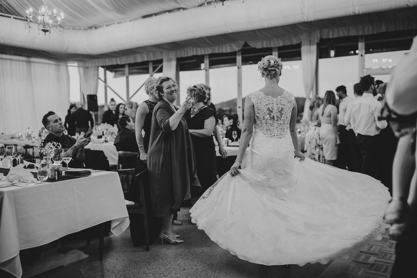 canberra-wedding-ej_131(9220).jpg