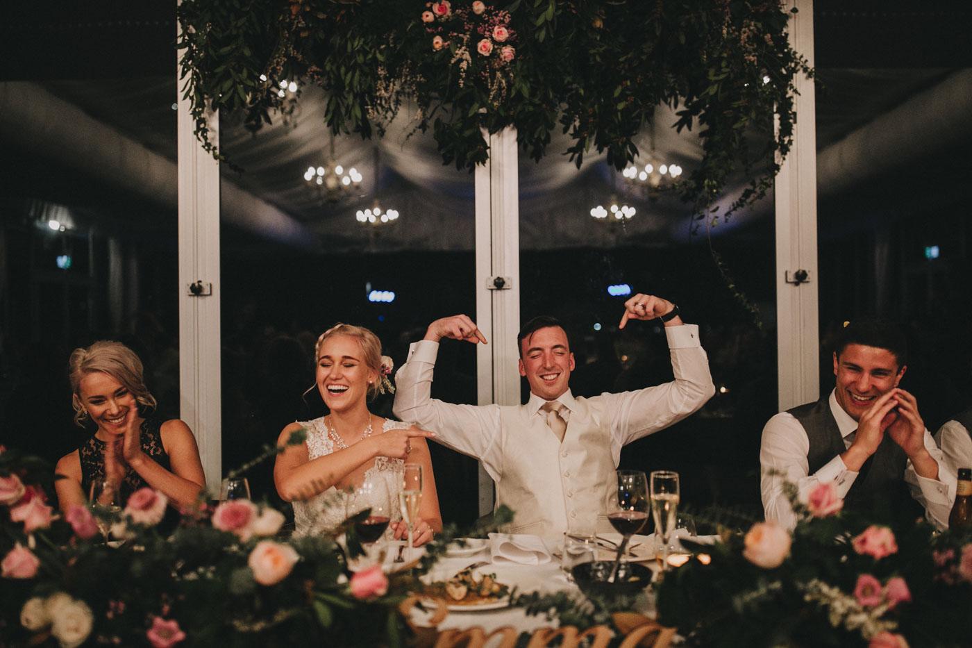 canberra-wedding-ej_137(9727).jpg