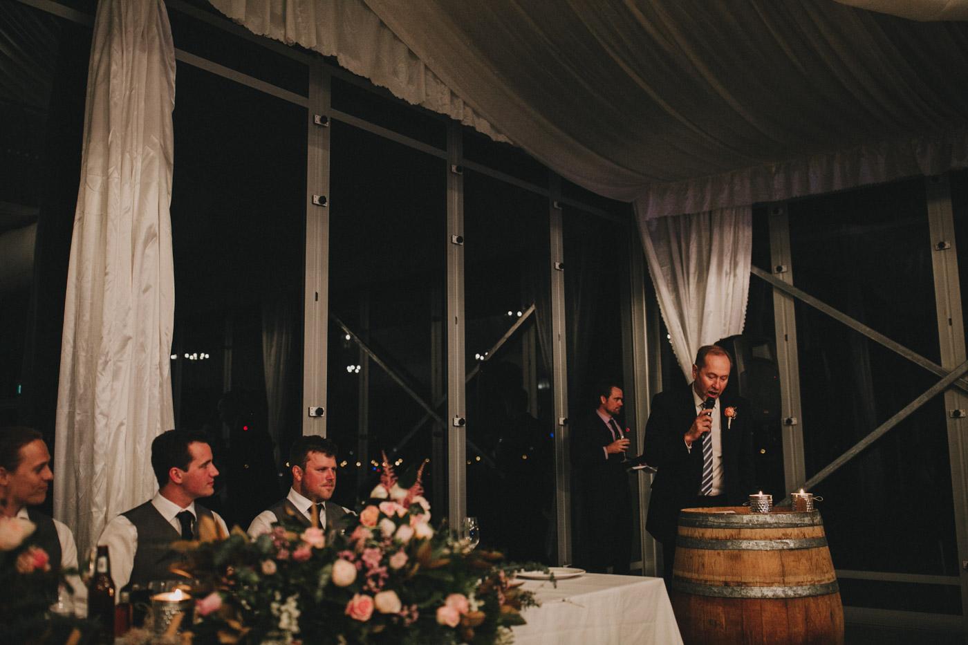 canberra-wedding-ej_139(9798).jpg