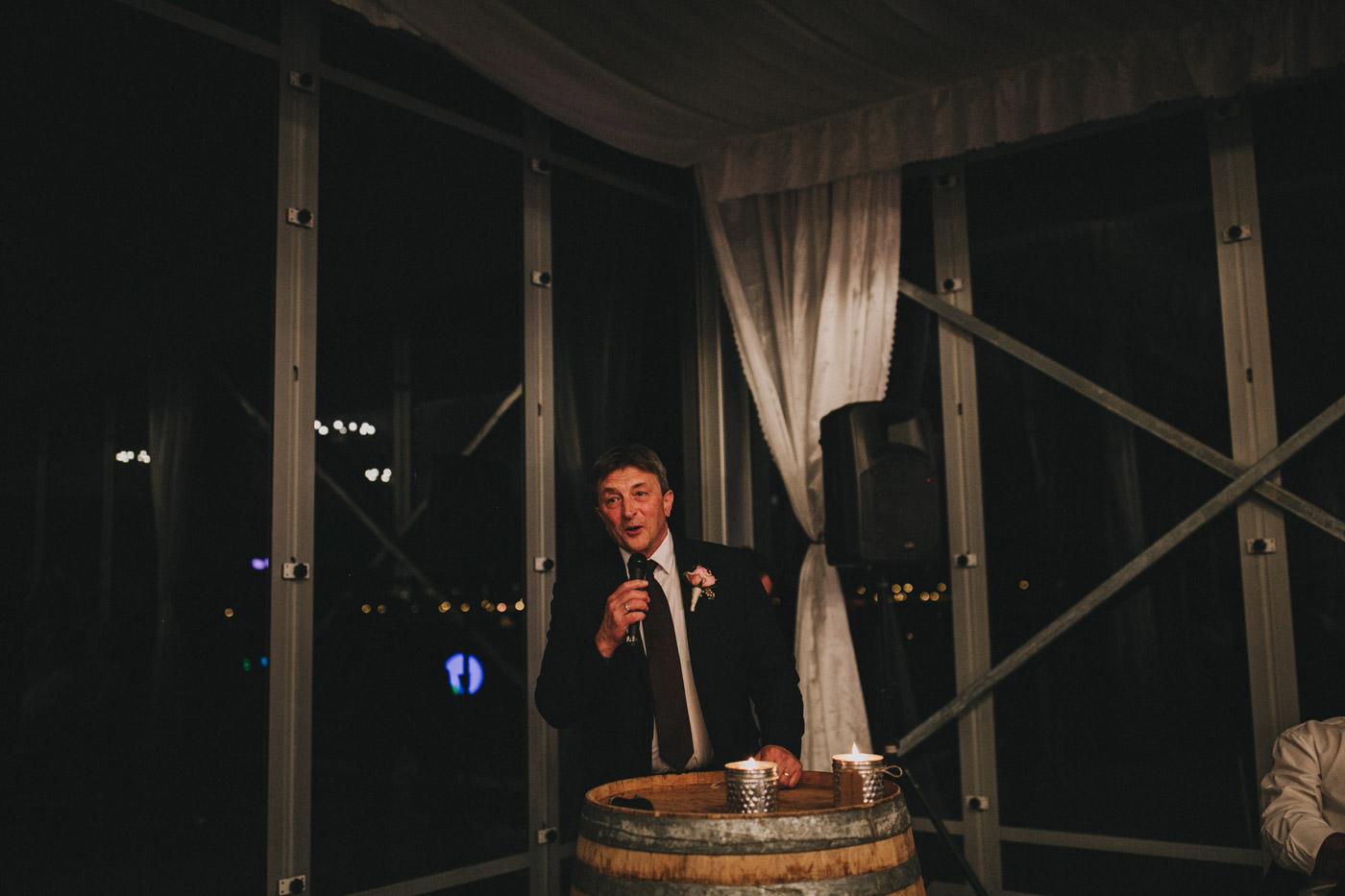 canberra-wedding-ej_141(9932).jpg