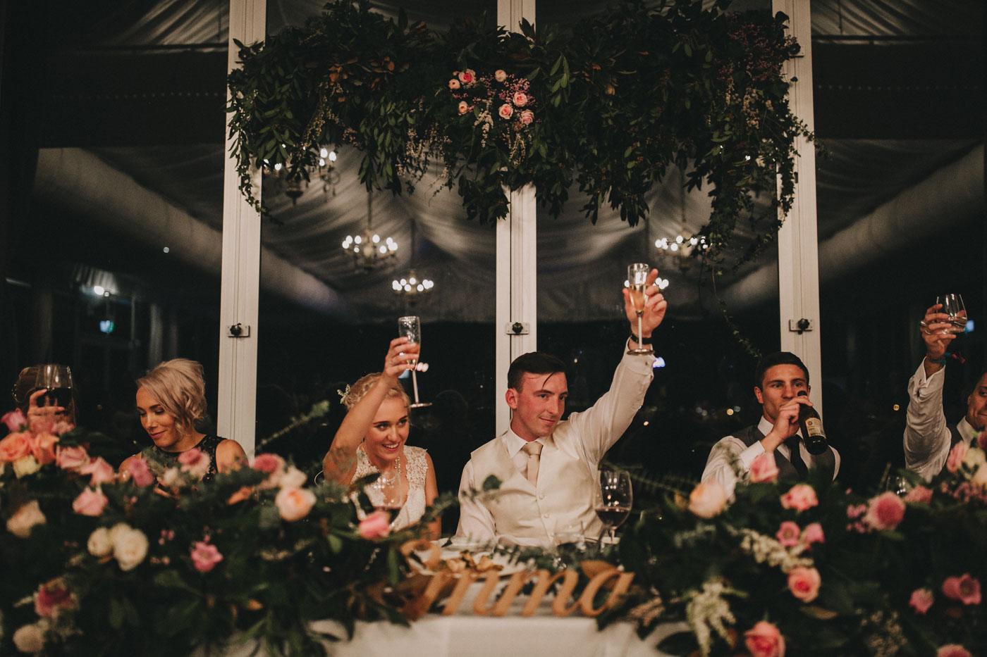 canberra-wedding-ej_142(9956).jpg