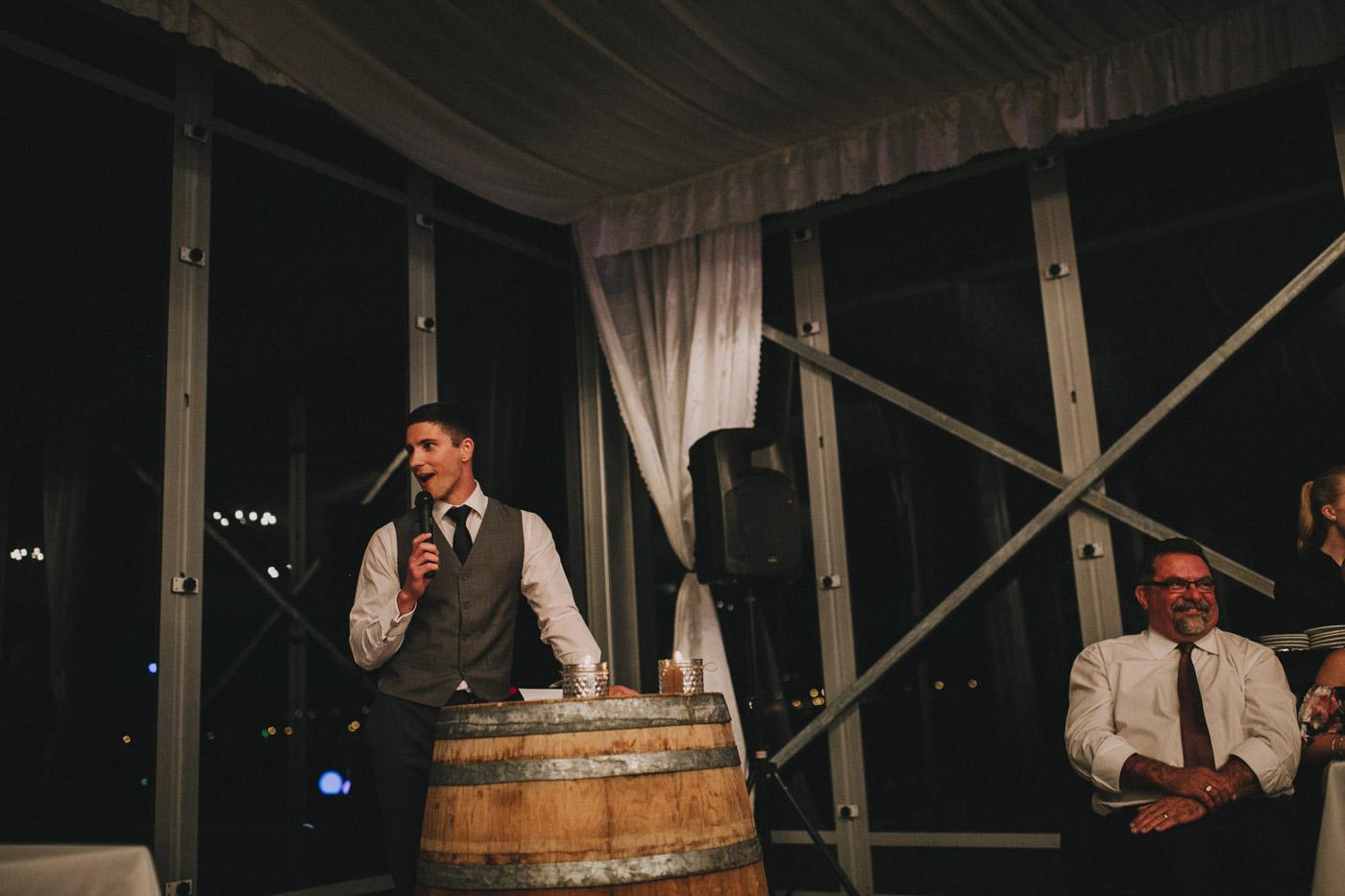 canberra-wedding-ej_143(9963).jpg
