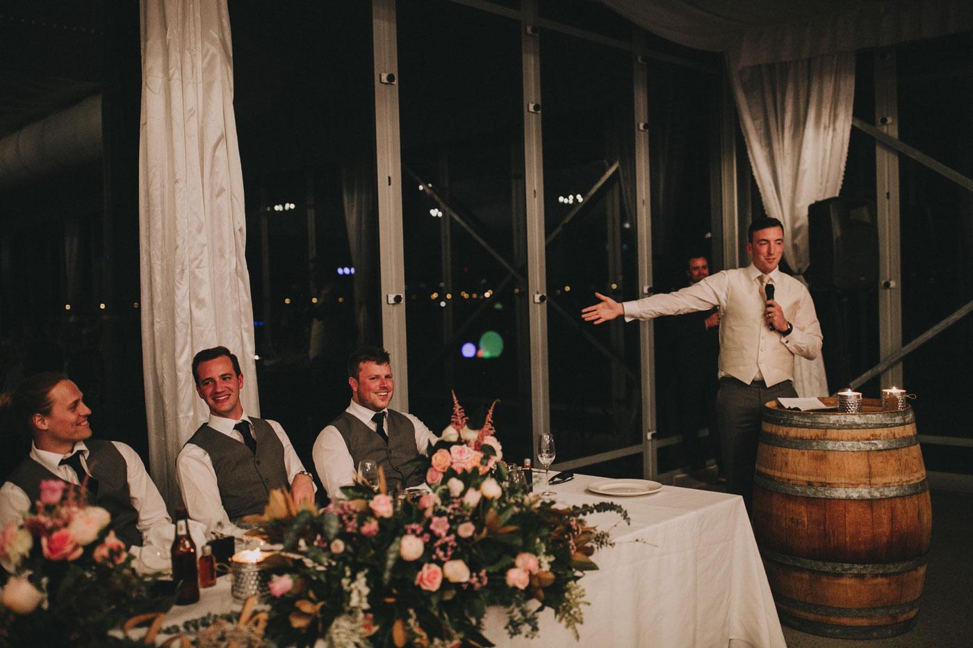 canberra-wedding-ej_146(0107).jpg