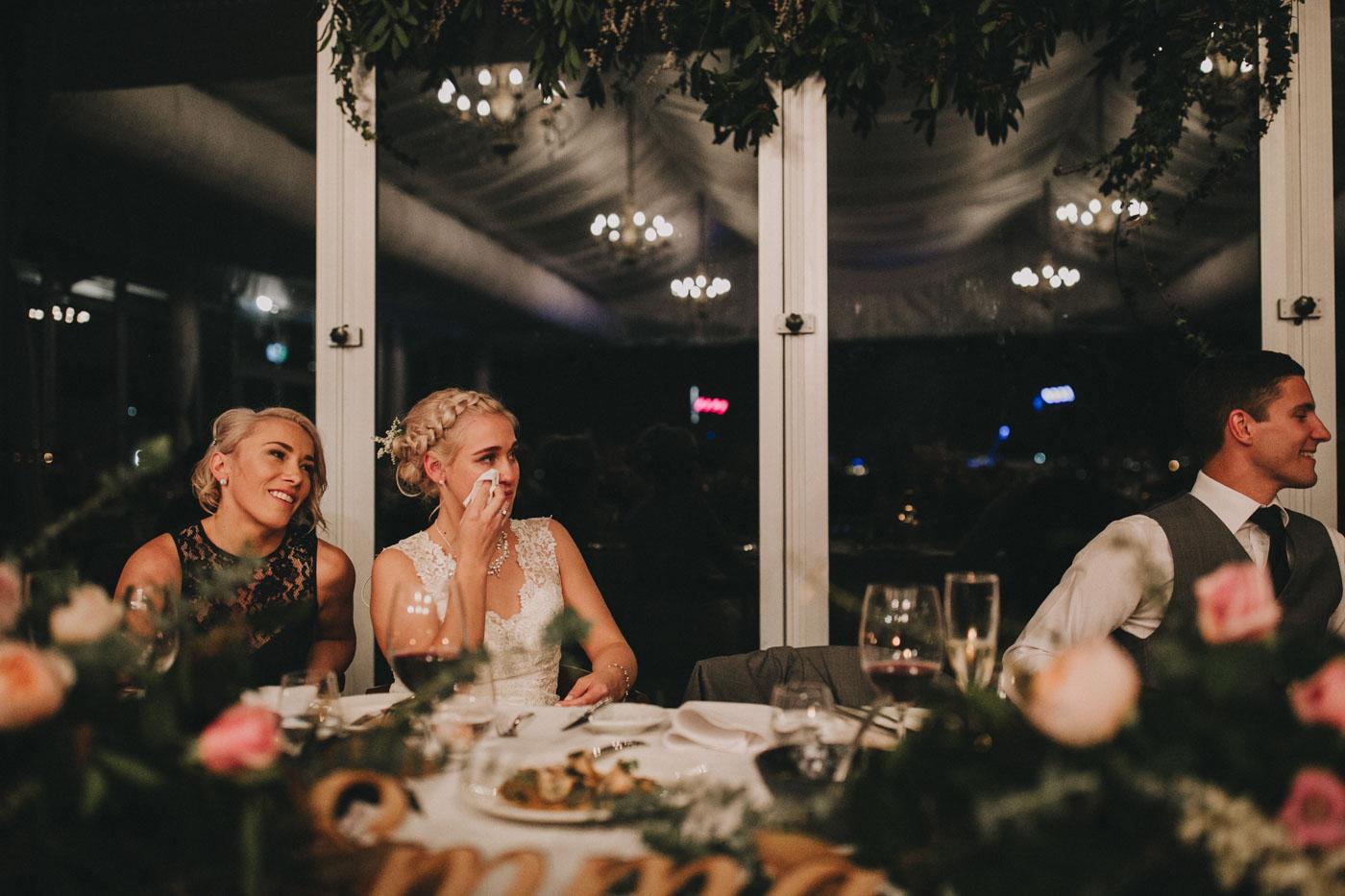 canberra-wedding-ej_148(0143).jpg