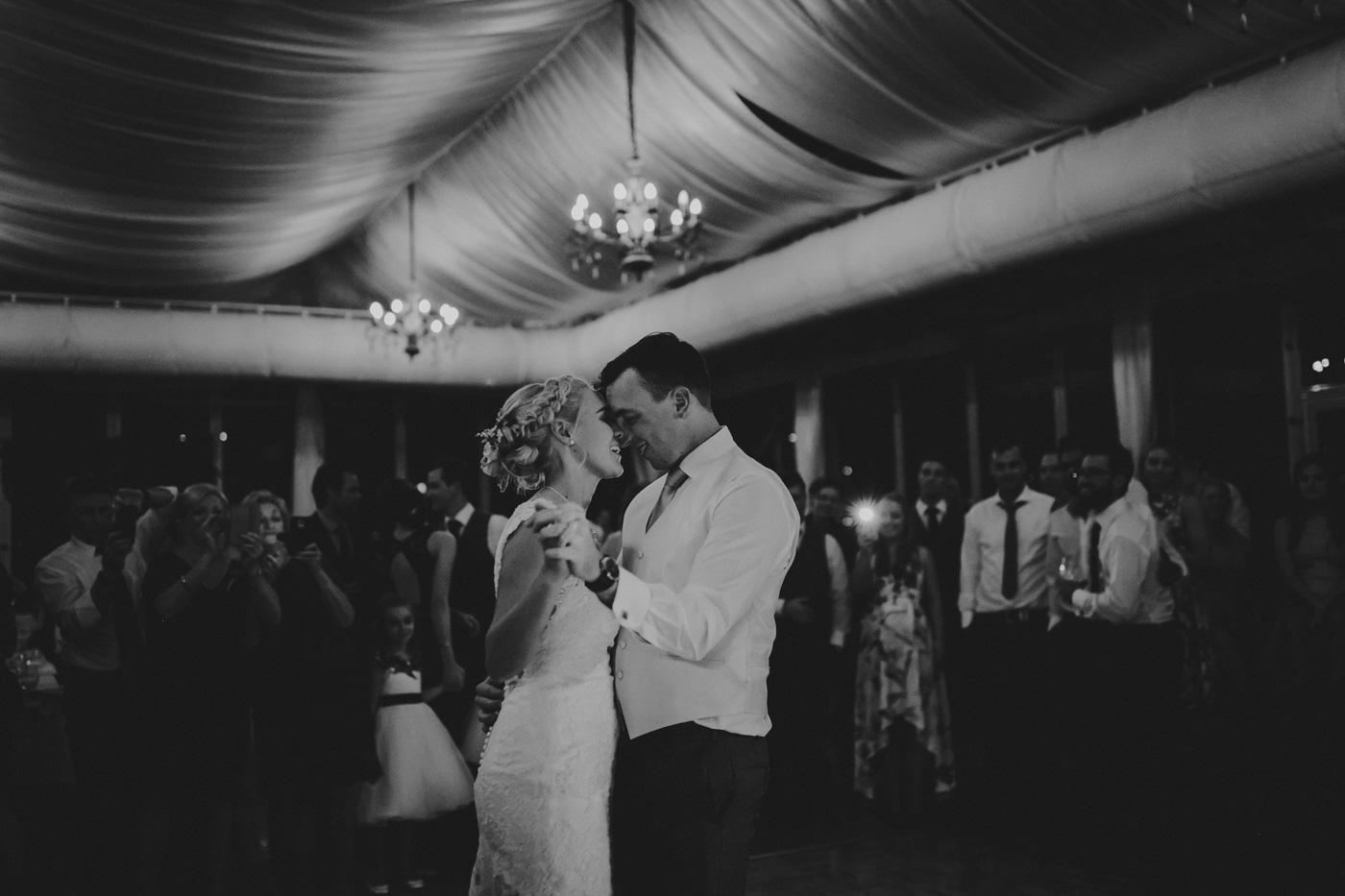 canberra-wedding-ej_149(9812).jpg