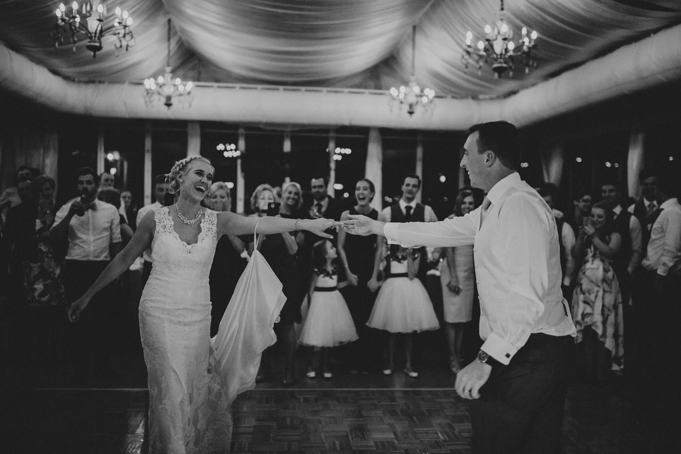 canberra-wedding-ej_150(9871).jpg