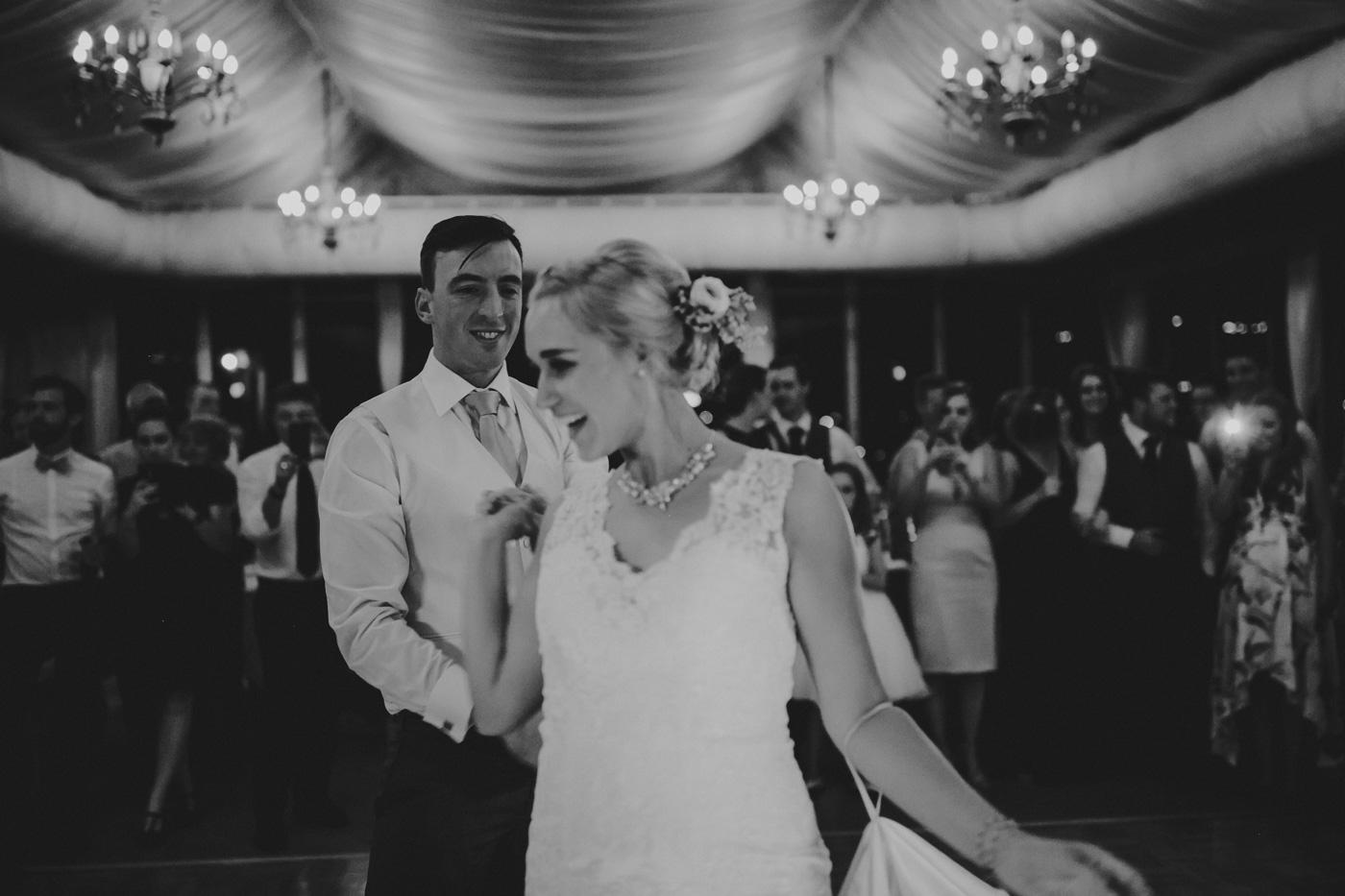 canberra-wedding-ej_151(9894).jpg