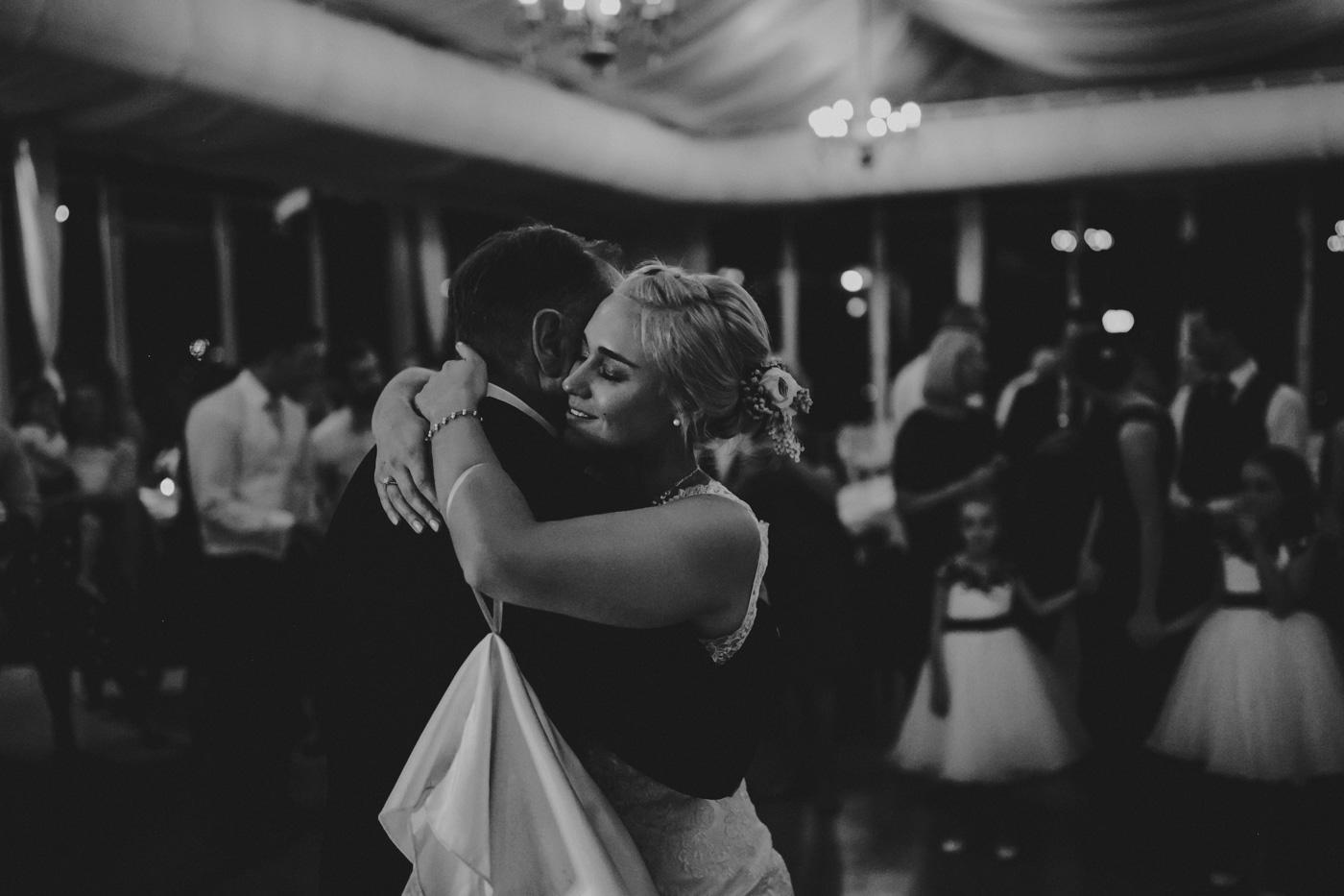 canberra-wedding-ej_152(0025).jpg