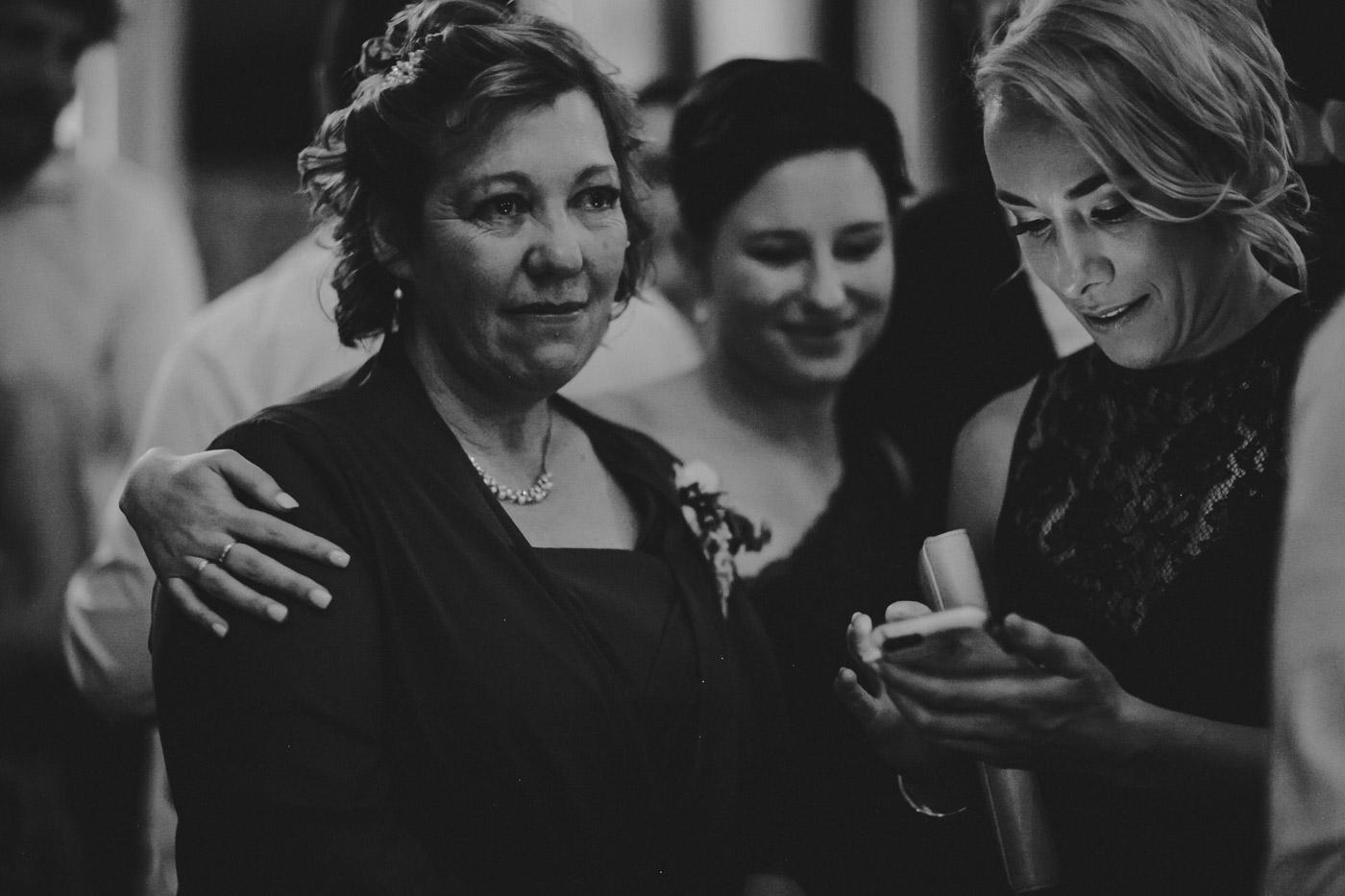 canberra-wedding-ej_154(3951).jpg