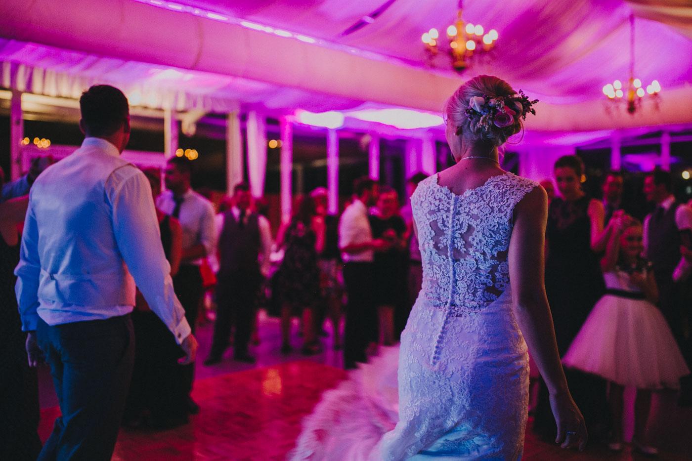 canberra-wedding-ej_155(0163).jpg